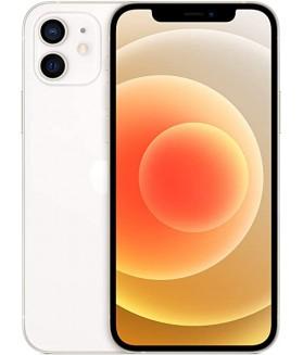 APPLE iPhone 12 Mini 256 GB Bianco - 1