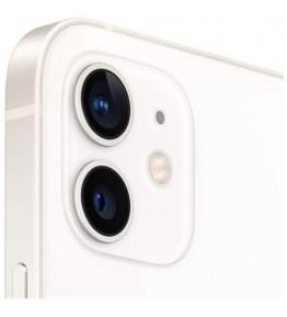 APPLE iPhone 12 Mini 256 GB Bianco - 2