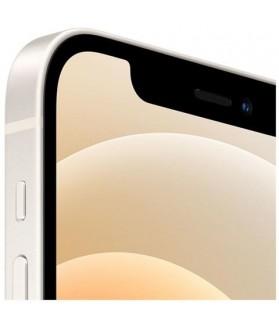 APPLE iPhone 12 Mini 256 GB Bianco - 3