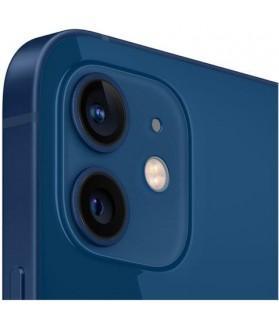 APPLE iPhone 12 Mini 64 GB Blu - 2