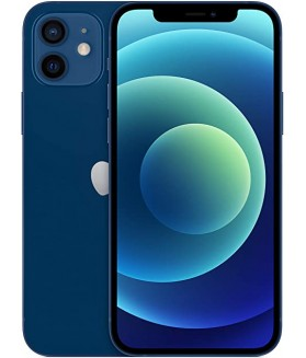APPLE iPhone 12 Mini 128 GB Blu - 1
