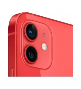 APPLE iPhone 12 64 GB Rosso - 2