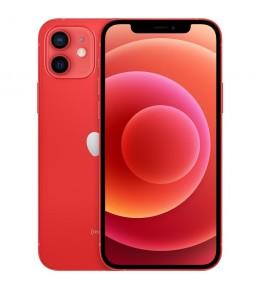 APPLE iPhone 12 256 GB Rosso - 1