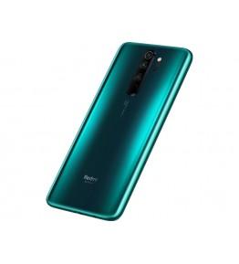 "XIAOMI Redmi Note 8 Pro Verde 6GB/128GB  4G / LTE Dual Sim Display 6.53"" Full HD+ Slot Micro SD Fotocamera 64 Mpx Android - 2"