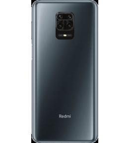 """XIAOMI Redmi Note 9 Pro Grigio 6GB/128GB Dual Sim Display 6.67"""" Full HD+ Slot Micro SD Fotocamera 64 Mpx Android Operatore - 2"""