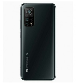 """XIAOMI Mi 10T Pro Nero 8GB/128GB 5G Dual Sim Display 6.67"""" Full HD+ Fotocamera 108 Mpx Android - 2"""