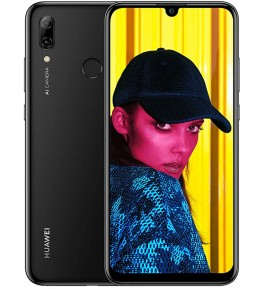 HUAWEI P Smart (2019) Nero 64 GB 4G / LTE Display 5.65 Full HD+ Slot Micro SD Fotocamera 13 Mpx Android Operatore - 2
