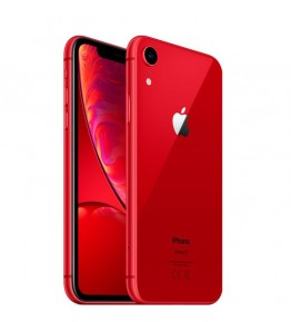 APPLE iPhone XR 128 GB Rosso - 1
