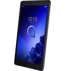 ALCATEL Tablet 3T 10 Blu 10 HD Quad Core RAM 2GB Memoria 16 GB +Slot MicroSD Wi-Fi - 4G Fotocamera 5Mpx Android - 4