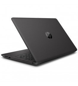 "HP Notebook 250 G7 Monitor 15.6"" Full HD Intel Core i5-1035G1 Ram 8GB SSD 256GB 2x USB 3.2 Windows 10 Home - 1"