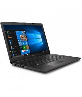 "HP Notebook 250 G7 Monitor 15.6"" Full HD Intel Core i5-1035G1 Ram 8GB SSD 256GB 2x USB 3.2 Windows 10 Home - 2"