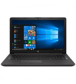 "HP Notebook 250 G7 Monitor 15.6"" Full HD Intel Core i5-1035G1 Ram 8GB SSD 256GB 2x USB 3.2 Windows 10 Home - 3"