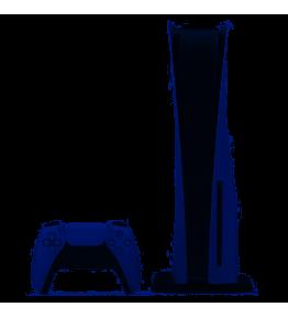 Sony PlayStation 5 Digital Edition 825GB - White - Disponibilità Immediata - 3