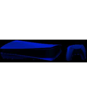 Sony PlayStation 5 Digital Edition 825GB - White - Disponibilità Immediata - 4