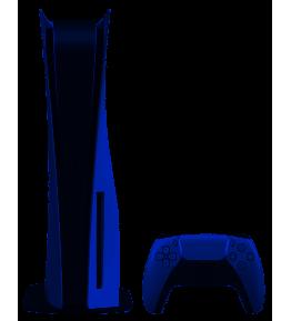 Sony PlayStation 5 Digital Edition 825GB - White - Disponibilità Immediata - 6