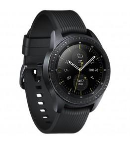SAMSUNG Smartwatch Galaxy...