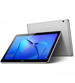 HUAWEI Tablet MediaPad T3...