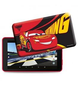 ESTAR Tablet Cars Disney...