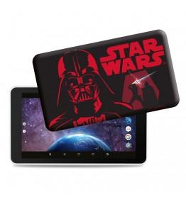 ESTAR Tablet Star Wars Nero...