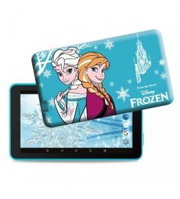 ESTAR Themed Tablet Frozen...