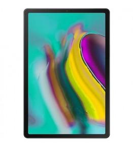 SAMSUNG Galaxy Tab S5e Nero 10.5 Full HD Octa Core RAM 4GB Memoria 64 GB +Slot MicroSD Wi-Fi - 4G Fotocamera 13Mpx Android - 1