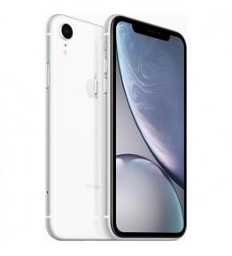 APPLE iPhone XR 128 GB Bianco - 1