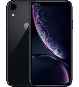 APPLE iPhone XR 64 GB Nero - 1