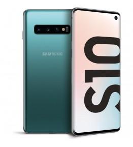 SAMSUNG Galaxy S10 Verde...