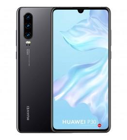 HUAWEI P30 Nero 128 GB 4G /...