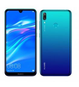 HUAWEI Y7 (2019) Blue 32 GB...