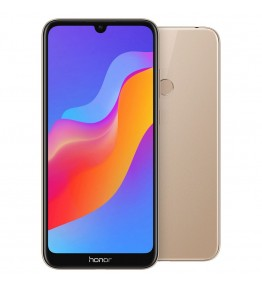 HONOR Play 8A Oro 32 GB 4G...