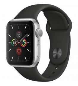Apple Watch Series 5 32GB...