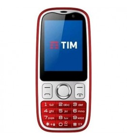 TIM EASY 4G 2.4 4G LTE...