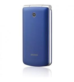 BRONDI Magnum 3 Cellulare...