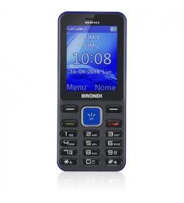 BRONDI Brio Cellulare Dual...