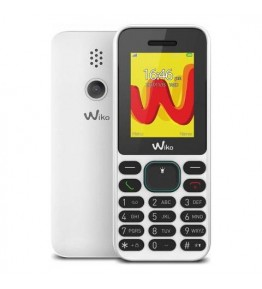WIKO Lubi 5 Cellulare Dual...
