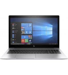 HP Notebook EliteBook 755...