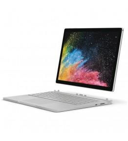 Microsoft Surface Book 2...