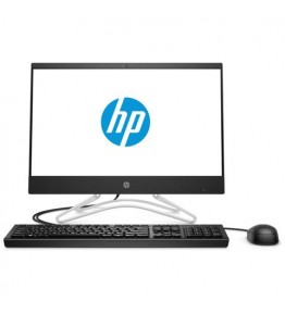 HP All-In-One 200 G3...