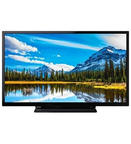 TV COLOR 32 LED SMART TV...
