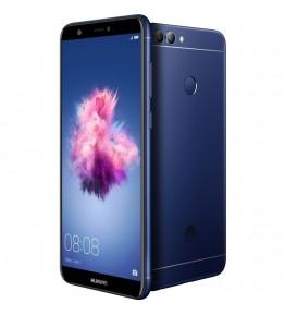 HUAWEI P Smart BLUE 32 GB...