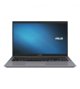 ASUS Notebook...