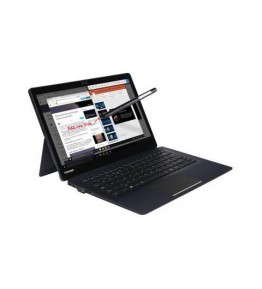 TOSHIBA Notebook 2 in 1...