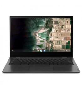 LENOVO Chromebook 14E...