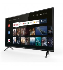 TCL 32ES560 LED TV 81,3 cm...