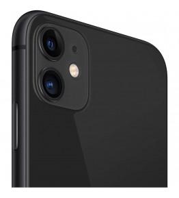 Apple iPhone 11 128 GB Nero - 2