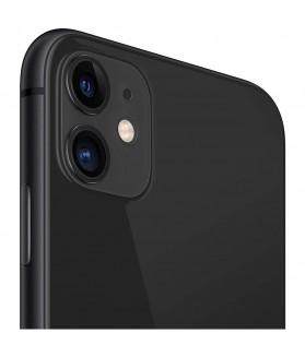 Apple iPhone 11 128 GB Nero - 3