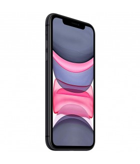 Apple iPhone 11 128 GB Nero - 5