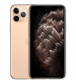 APPLE iPhone 11 Pro 64 GB Oro