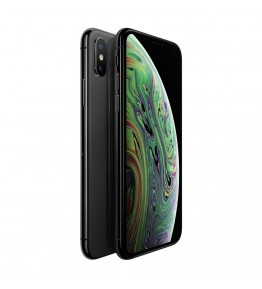 APPLE iPhone Xs 256 GB Grigio Siderale - 1